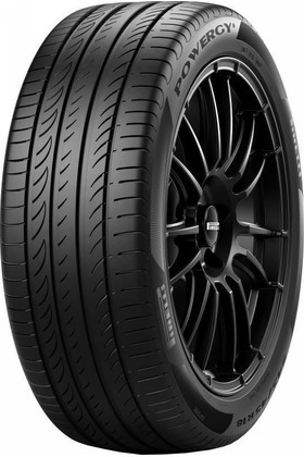 Pirelli Powergy 225/50 R17 98Y